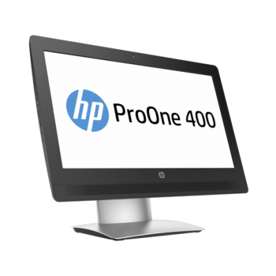 HP ProOne 400 G2 (i5-6500T/8GB/128GB SSD/W10)