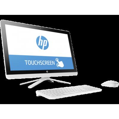 HP 24-g035na Touch (i3-6100U/8GB/1TB/FHD/W10)