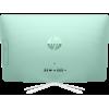 HP 24-g053na (i5-6200U/8GB/2TB/FHD/W10)