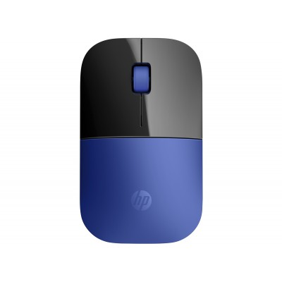 HP Z3700 blue/black