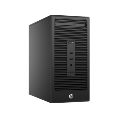 HP 280 G2 MT (G4400/4GB/500GB/W10)