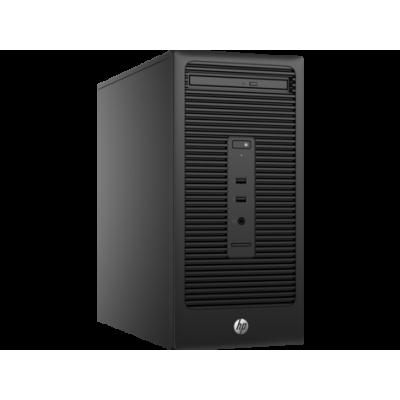 HP 280 G2 MT (i3-6100/4GB/500GB/W10)