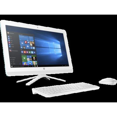 HP 22-b023na (J3710/8GB/2TB/FHD/W10)