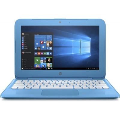 HP Stream 11-y000na (N3060/2GB/32GB eMMC/W10)