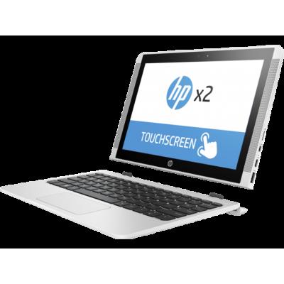 HP x2 - 10-p008na Touch (x5-Z8350/2GB/32GB eMMC/W10) Blizzard White