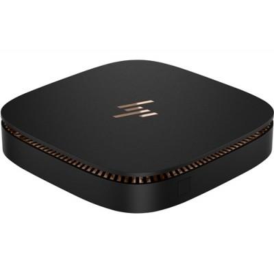 HP Elite Slice USFF (i5-6500T/8GB/256GB SSD/W10)