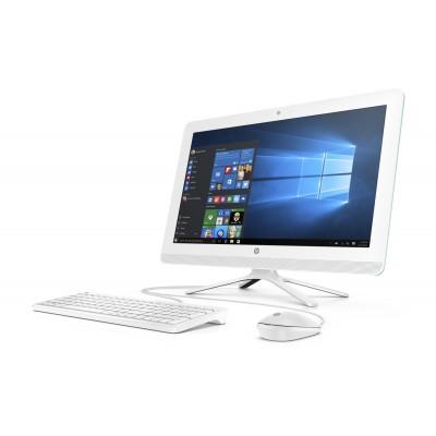 HP 22-b031na (i3-6100U/8GB/1TB/FHD/W10)