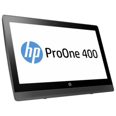 HP ProOne 400 G2 (i5-6500T/4GB/128GB SSD/W10)
