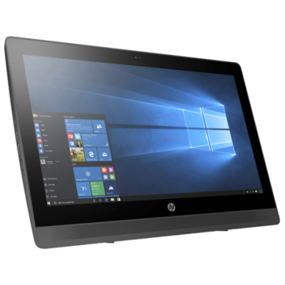 HP ProOne 400 G2 (i5-6500T/4GB/500GB/W10)