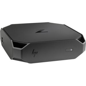 HP Workstation Z2 Mini G3 Performance (i7-6700/8GB/1TB/W10)