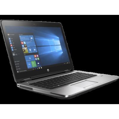 HP ProBook 640 G3 (i5-7200U/4GB/500GB/W10)