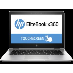 HP EliteBook x360 1030 G2 (i5-7200U/4GB/256GB SSD/FHD/W10)
