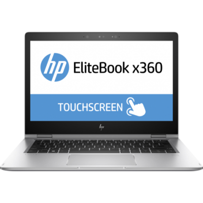 HP EliteBook x360 1030 G2 (i5-7200U/4GB/256GB SSD/FHD/W10)