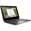 HP Chromebook x360 11 G1 (N3350/8GB/64GB eMMC/Chrome OS) Education Edition
