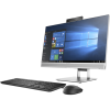 HP EliteOne 800 G3 Touch (i5-7500/8GB/256GB SSD/FHD/W10)