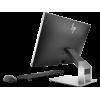 HP Eliteone 800 G3 Touch (i7-7700/8GB/512GB SSD/FHD/W10)