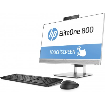HP Eliteone 800 G3 Touch (i7-7700/8GB/512GB SSD/FHD/W10)
