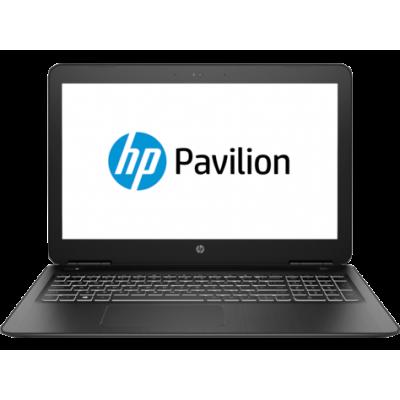 HP Pavilion 15-bc300na (i5-7200U/8GB/1TB/GTX 950M/FHD/W10)