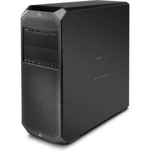 HP Workstation Z6 G4 MT (Silver 4108/32GB/1TB/W10)