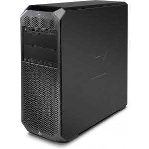 HP Workstation Z6 G4 MT (Silver 4108/32GB/1TB/W10)