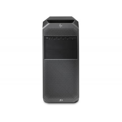 HP Workstation Z4 G4 MT (i7-7820X/32GB/512GB SSD/W10)