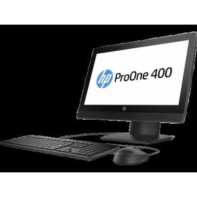 HP ProOne 400 G3 (i5-7500T/4GB/1TB/W10)