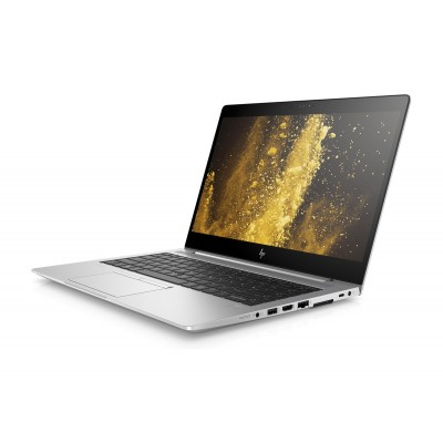 HP EliteBook 840 G5 (i7-8550U/8GB/256GB SSD/FHD/W10)