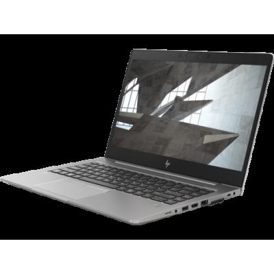 HP ZBook 14u G5 (i7-8550U/16GB/256GB SSD/Radeon Pro WX 3100/FHD/W10)