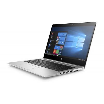 HP EliteBook 745 G5 (2700U/8GB/256GB SSD/Radeon Vega/FHD/W10)