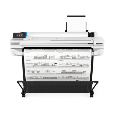 HP Designjet T525 (5ZY61A)