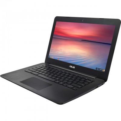Asus Chromebook C300SA-FN017 (N3060/2GB/32GB eMMC/Chrome OS)