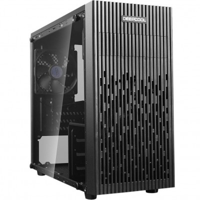 Deepcool Matrexx 30 Black