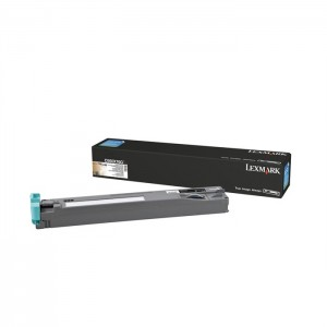 Lexmark Waste toner collector LCCP (C950X76G)