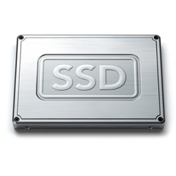 Solid State Disks