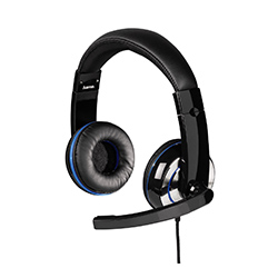 Ακουστικά /Μικρόφωνα