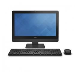 Υπολογιστές All-in-One