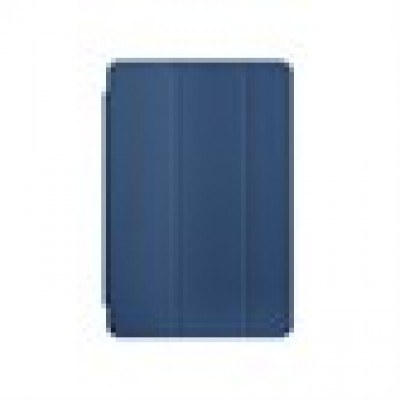 Apple iPad mini 4 Smart Cover Ocean blue