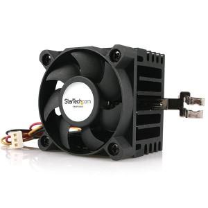 StarTech  SOCKET 7/370 CPU COOLER FAN