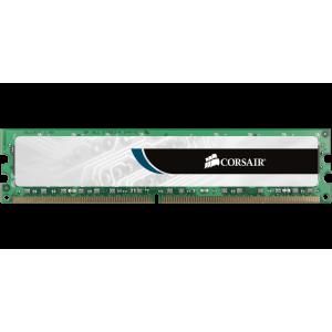 Corsair Value Select DDR3 1600MHz 4GB