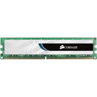 Corsair Value Select DDR3 1600MHz 4GB