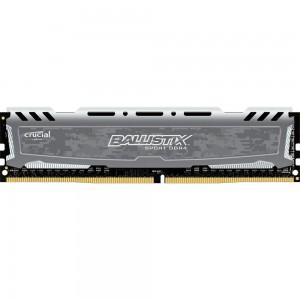 Crucial Ballistix Sport LT 16GB DDR4-2400MHz (BLS16G4D240FSB)