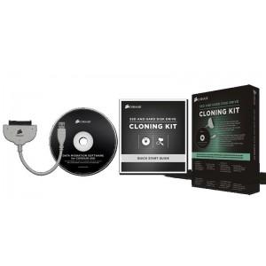 Corsair SSD & HDD Cloning Kit USB 3.0