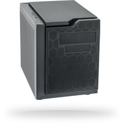Chieftec Midi Cube