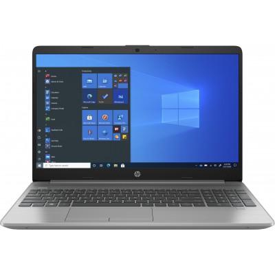 HP 255 G8 (Athlon-3050U/4GB/128GB/FHD/W10 Home) Silver US