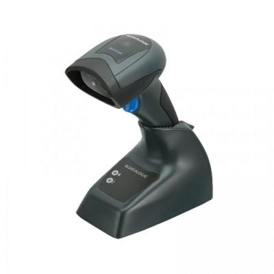 Datalogic QuickScan QM2131 LI RS-232 KIT (QM2131-BK-433K2)