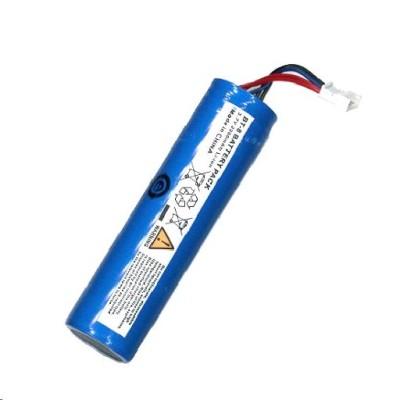 Datalogic RBP-GM40 Battery