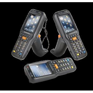 Datalogic Skorpio X3 - 942400015 (PXA310/256MB/512MB/WCE 6.0)
