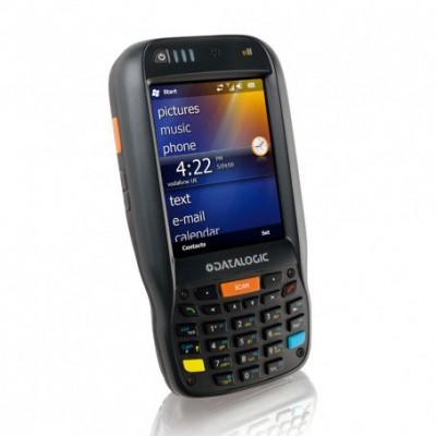 Datalogic Elf - 944300031 (PXA310/256MB/256MB Flash/W6.0)