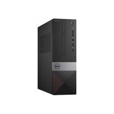 Dell Vostro 3268 SFF (i5-7400/8GB/256GB SSD/W10)