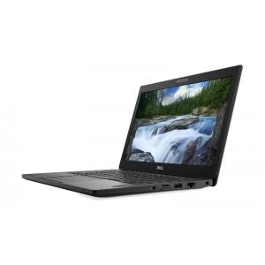 Dell Latitude 7390 (i7-8650U/8GB/256GB SSD/FHD/W10)
